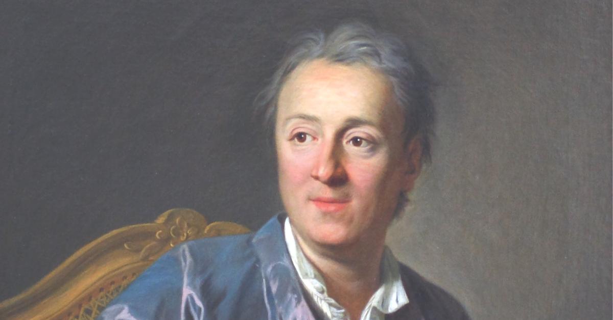 L'effet Diderot
