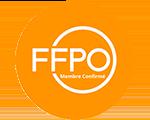 membre ffpo